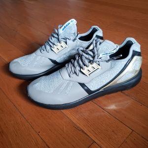 Adidas tubular runner sz 11